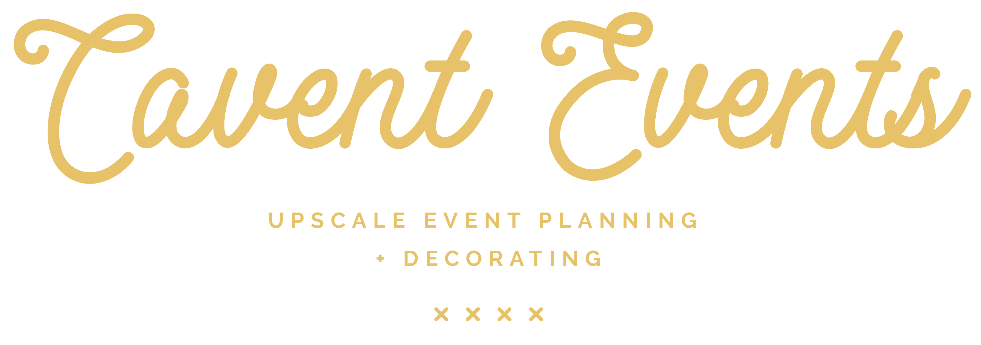 Cavent Events