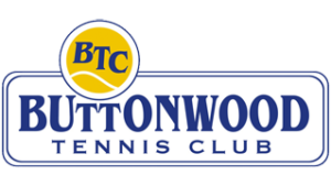 Buttonwood Tennis