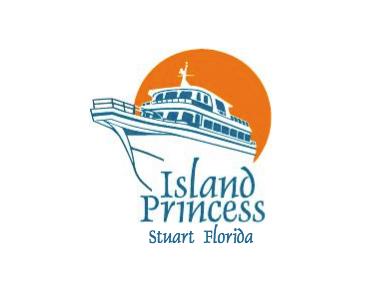Island Princess Cruise