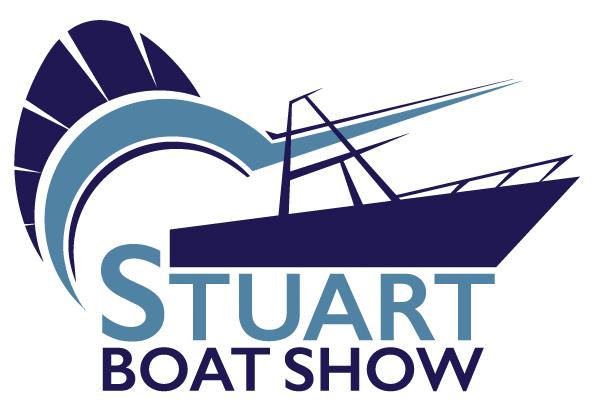 Stuart Boat Show