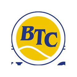 Buttonwood Logo Ball