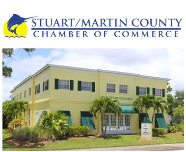 Stuart Chamber of Commerce
