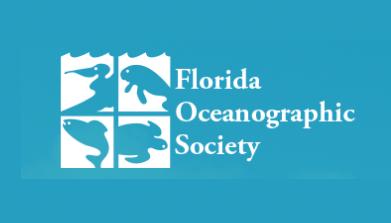 Florida Oceanographic Society