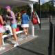 Ladies Tennis in Jensen Beach FL