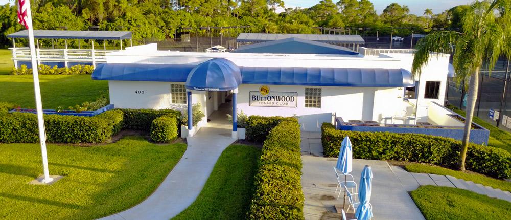 Buttonwood Tennis Club