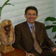 Bloomfield dental center - Top Cerritos Dentist - Dr.-Ihaab-Guerguis