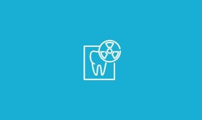 Orthodontics | Bloomfield Dental Center | Top Dentist in Cerritos