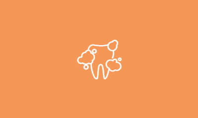 Root Canal Therapy | Dental Center | Top Cerritos Dentist | Dental Services