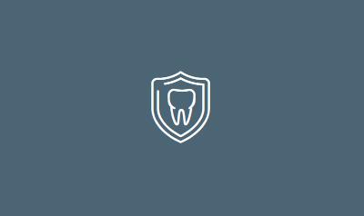 Invisalign | Dental Center in Orange County, CA | Top Cerritos Dentist