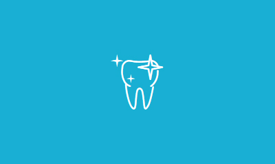 Teeth Whitening | Dental Center in Orange County, CA | Top Cerritos Dentist