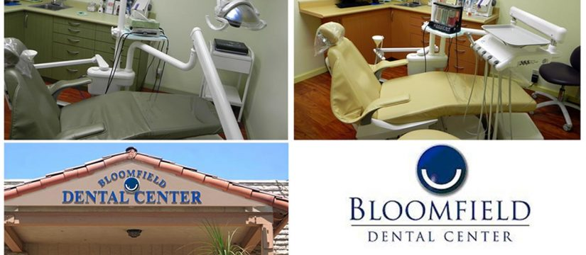 private and painless Dental Visit | Top Dentist in Cerritos | Dental Chair | Dental Instrument