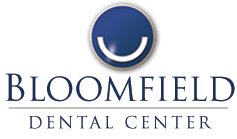 Bloomfield Dental Center | Top Cerritos Dentist