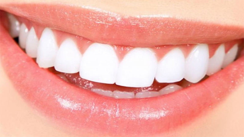 Gum Disease Awareness Month | Bloomfield Dental Center