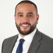 Dr. Hany Youssef | Bloomfield Dental Center - Top Cerritos Dentist | Our Team