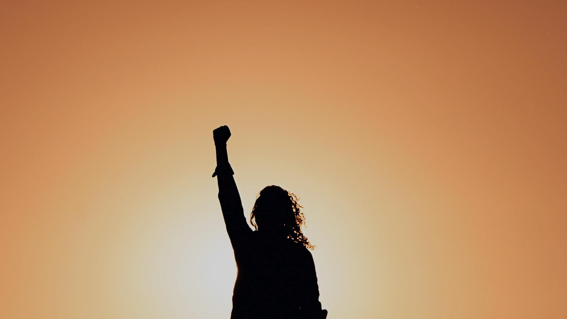 A SHIFT TOWARDS FEMININE ENERGY IN ORGANIZATIONAL CULTURES