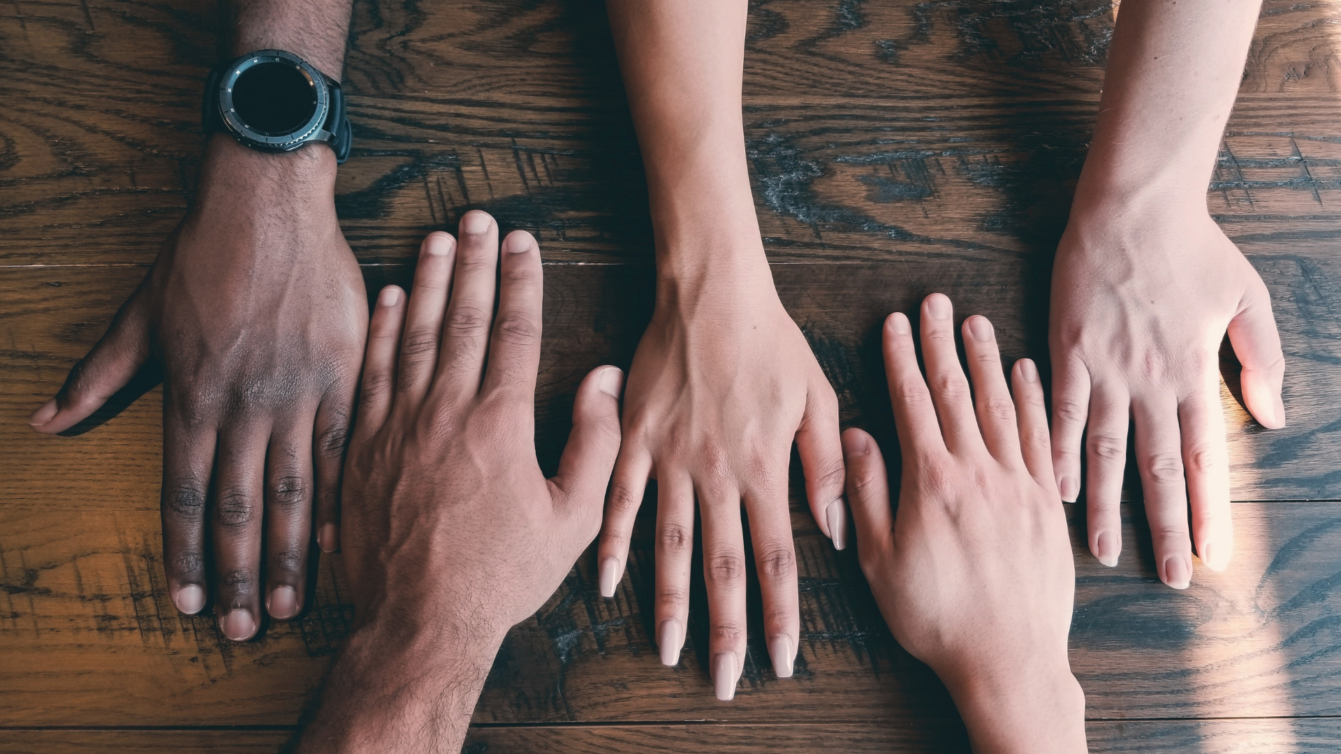 SevenThingsWe've Learned AboutInclusion and Diversity