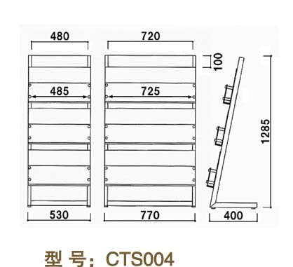 CTS004-1