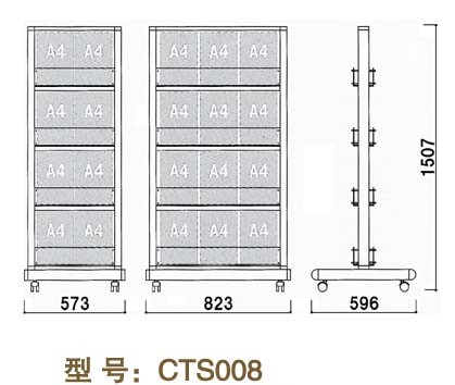CTS008-1