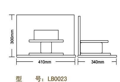 LB0023-1