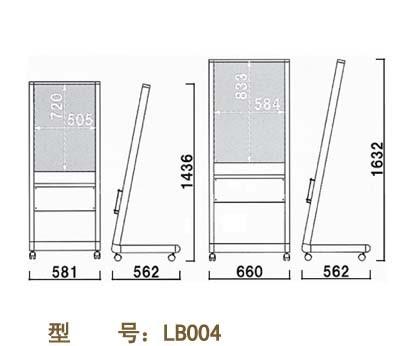 LB004-1