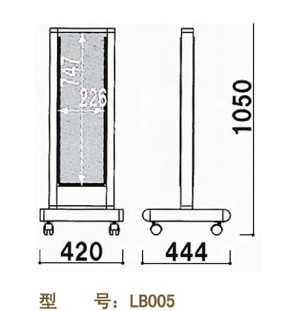 LB005-1