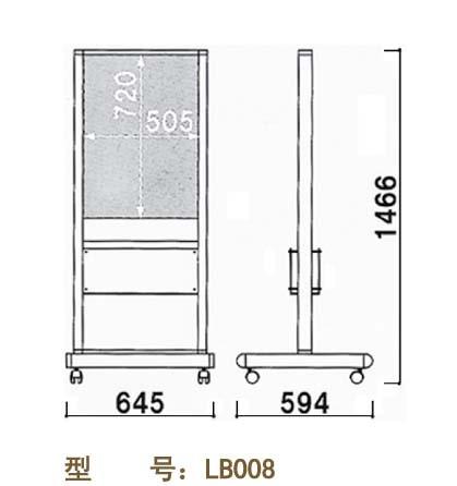 LB008-1