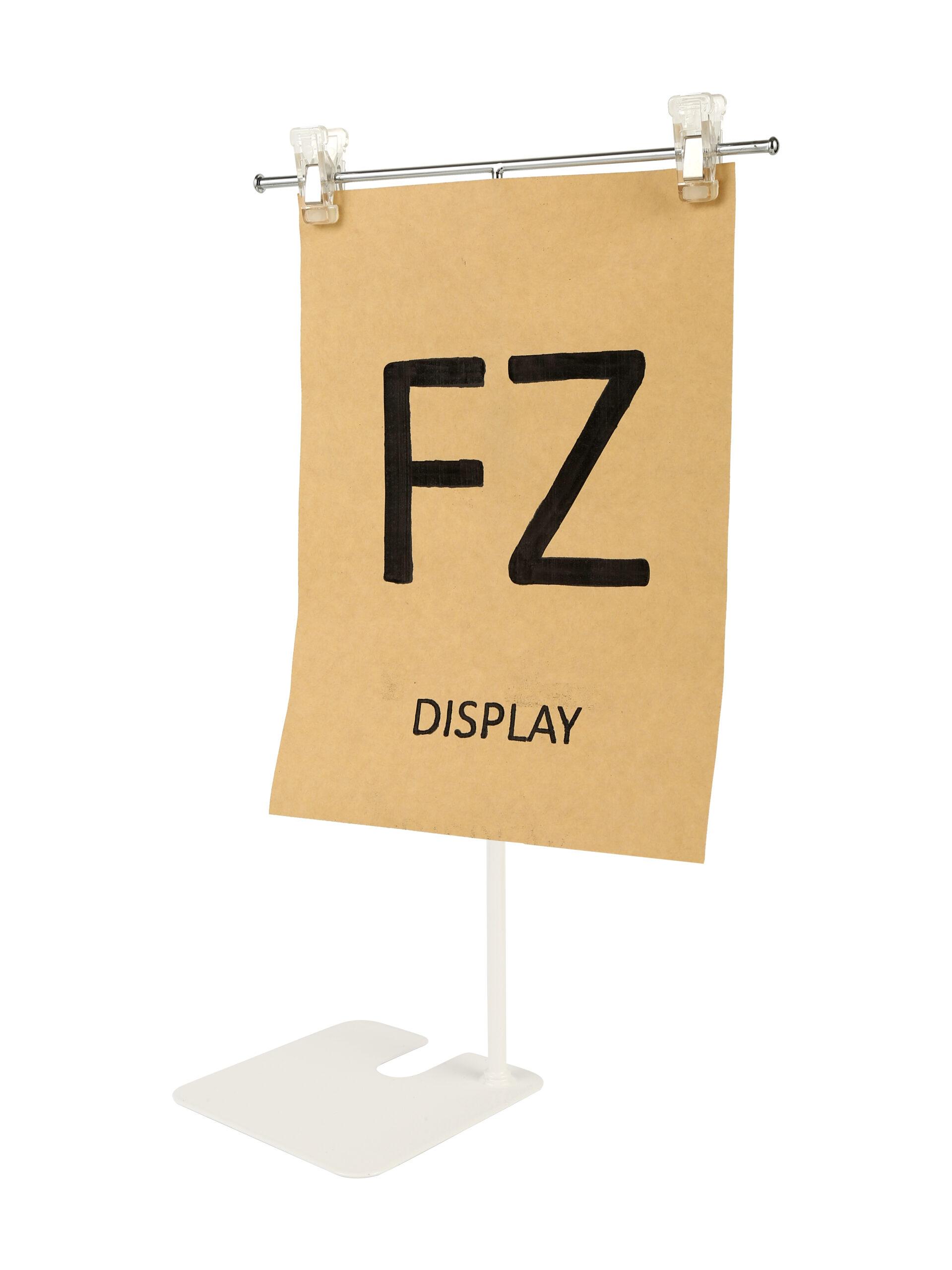 FZ0033