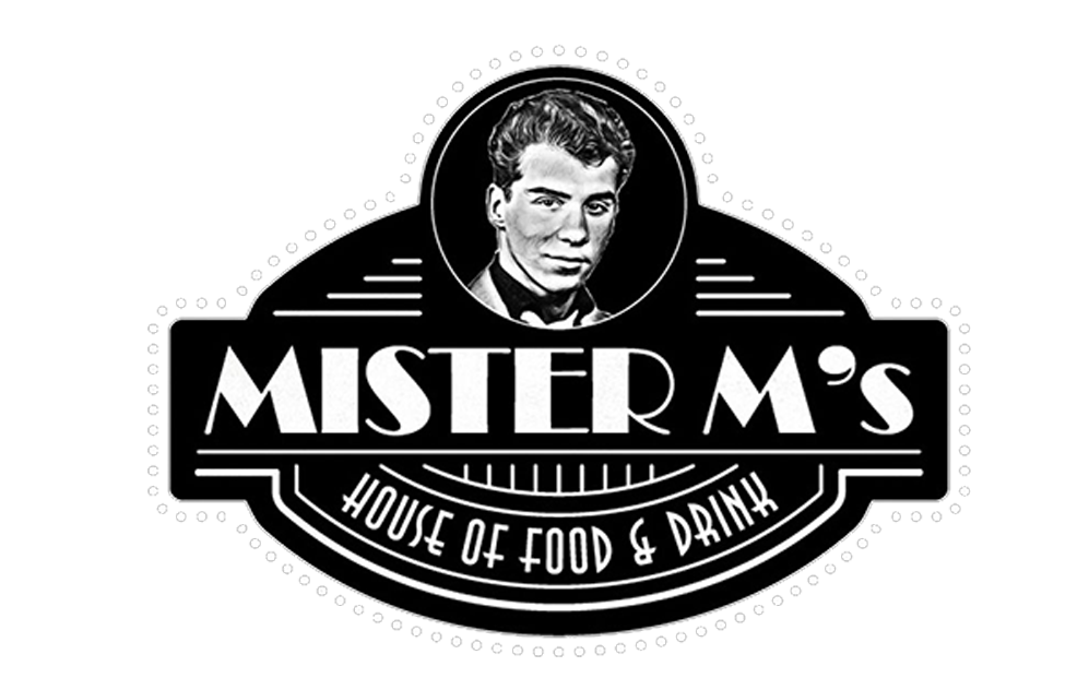 Mister M's House of Food & Drink - Pizza Delivery, Niagara Falls, NY