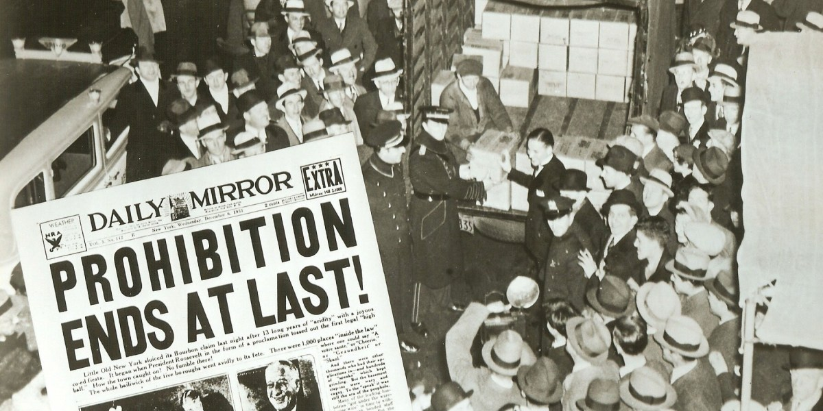 prohibition-repeal-day