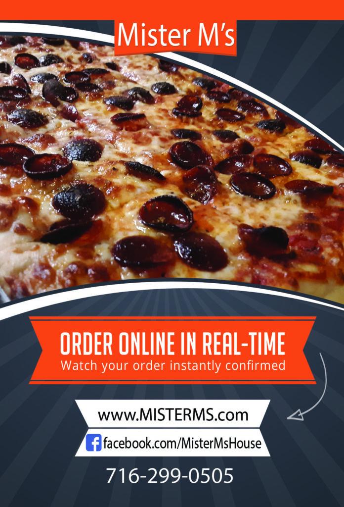 Mister Ms onlinemenu_flyer