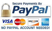 paypal-button255