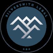 Silversmith Legal Icon