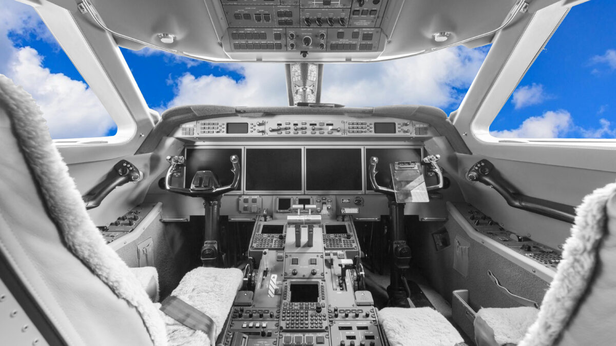 Preparing Your Runway for a Smooth Landing into Retirement – Part 2
