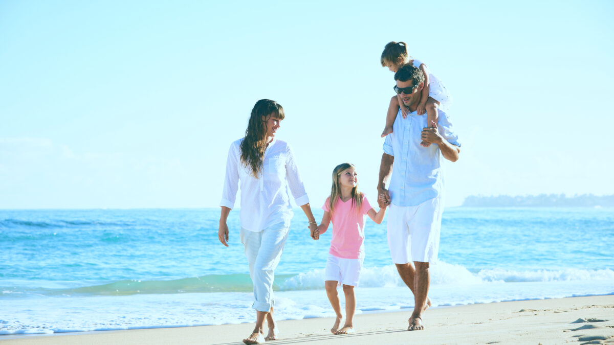 Handling Sudden Wealth: A Guide to Protecting, Managing and Utilizing Sudden Wealth