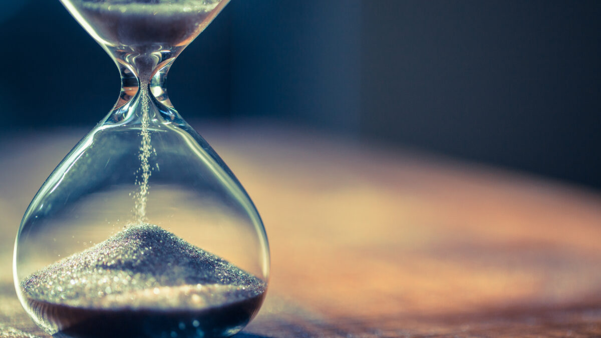 When is the Right Time to Get a Valuation of Your Business in Planning Your Exit?