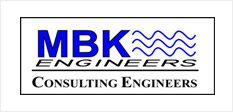 Mbk engineers