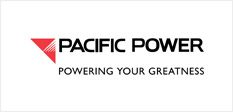 pacific power