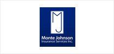 Monte Johnson