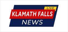 Klamath falls news
