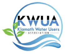 small KWUA logo