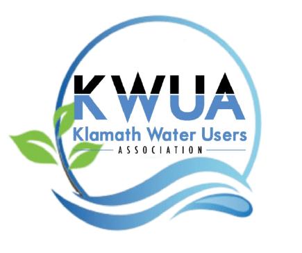 KWUA logo
