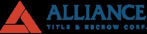 Alliance-Web-Logo-2017