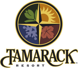 Tamarack_stackedRESORT