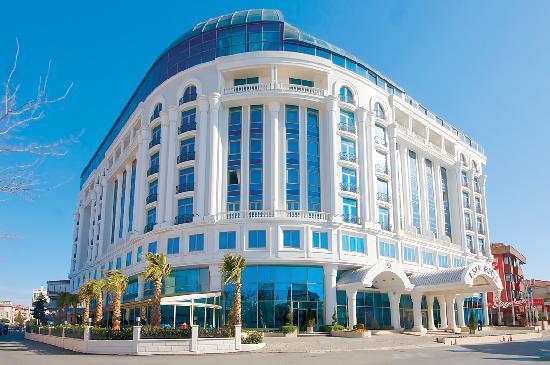 eser-premium-hotel-spa