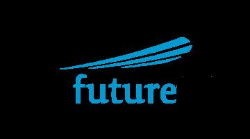 future business funding