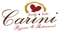 Carini Pizza & Subs Restaurant  |  Danville & Bloomsburg PA Pizza