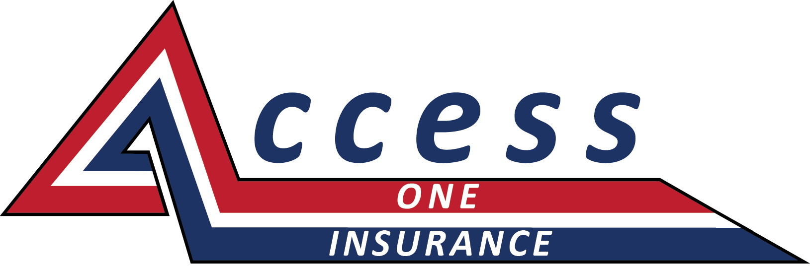 Access One Insurance & Tax