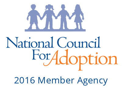 National-Council-for-Adoption-Logo-ws