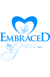 Embraced By Grace INC-2