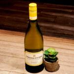 Sonoma Cutrer Chardonnay
